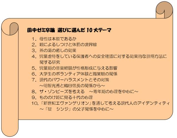 田中20130524.png