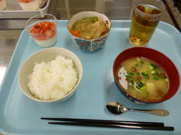 福崎0103.png