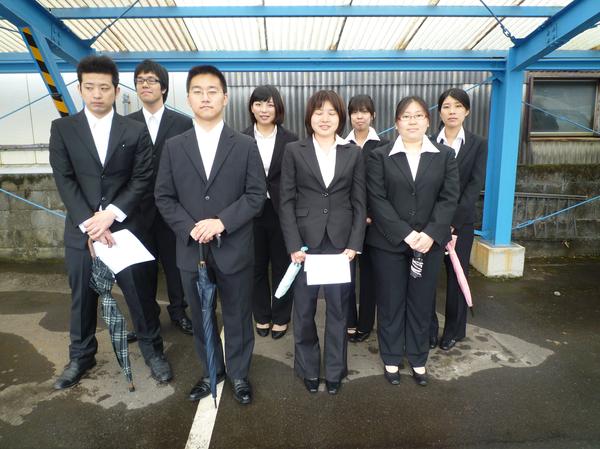 西田20130524.png