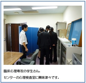 西田0503.jpg