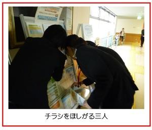 西田0508.jpg