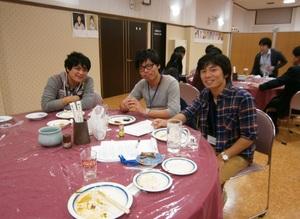 黒須0601.jpg