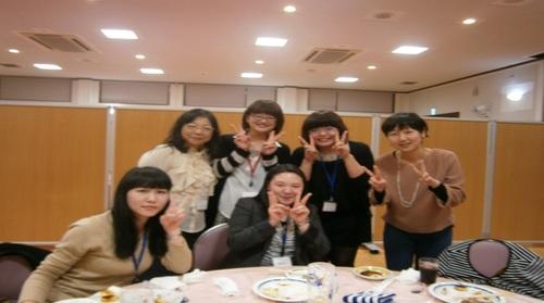 黒須0603.jpg