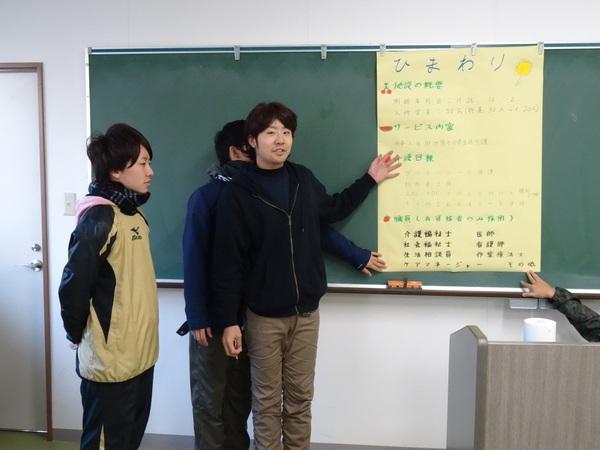 日田0602.jpg