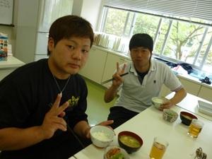 shimizu0107.jpg