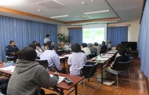 yamasaki0102.jpg
