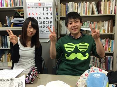 yokoyama0102.jpg