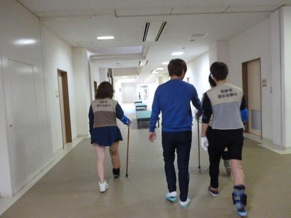 shimizu0201.jpg