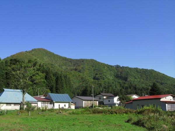 akiba0301.jpg