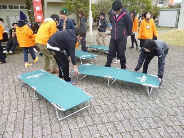 shimizu0601.jpg