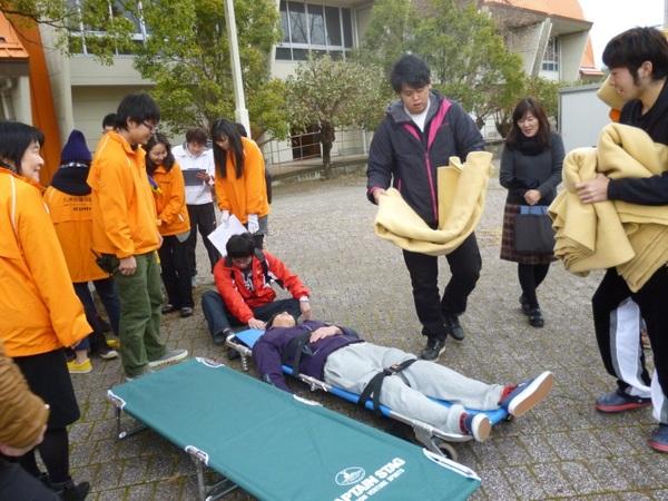 shimizu0602.jpg