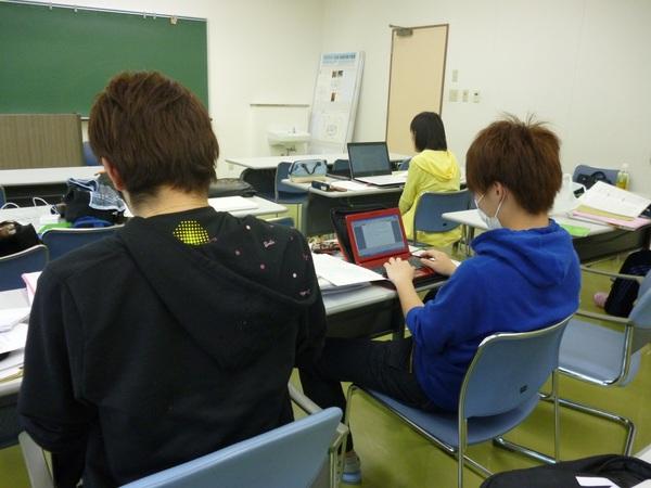 shimizu20150102.jpg