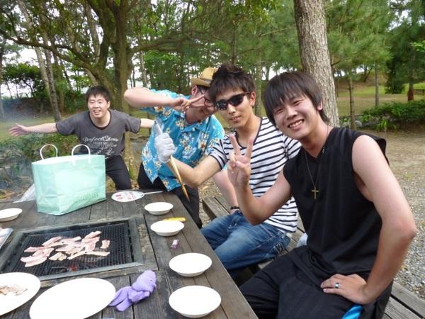 shimizu20150202.jpg