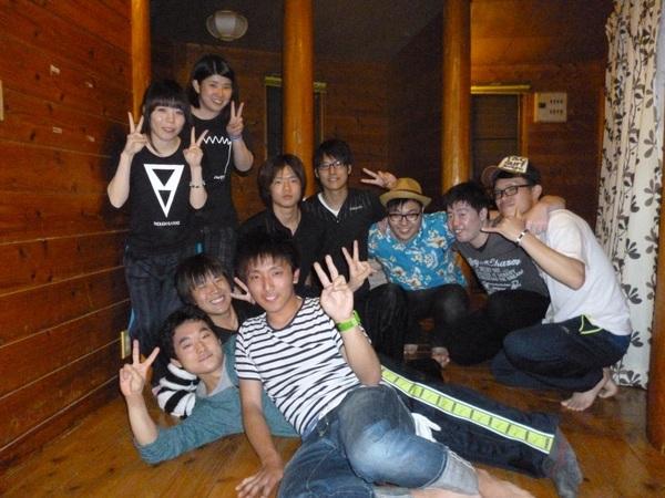 shimizu20150203.jpg