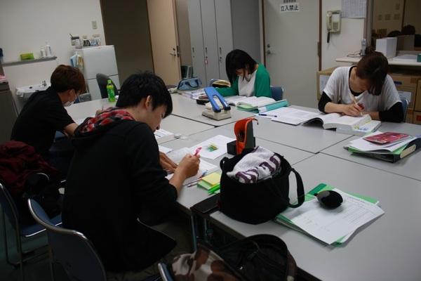 shimizu20150301.jpg