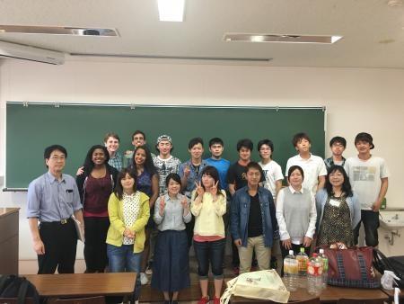 yamasaki2016062702.jpg