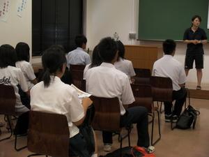 041.JPGのサムネール画像