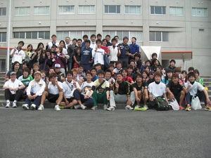 WR10.JPG