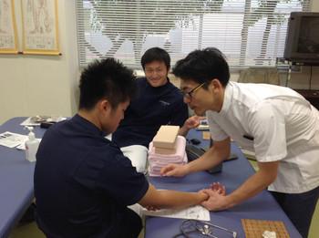 血圧測定4.JPG