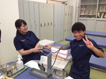 血圧測定5.JPG