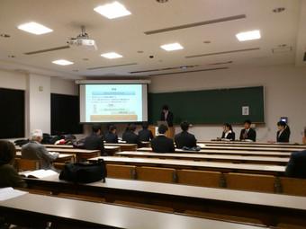 卒研発表会2016-1.JPG