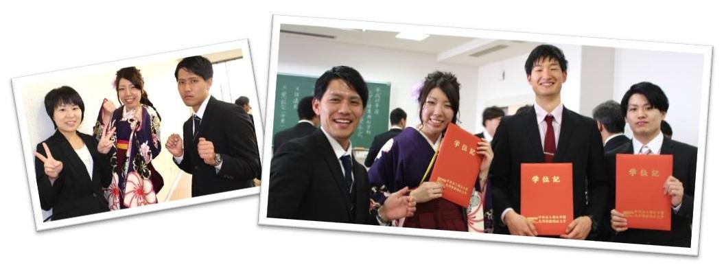 H28卒業式2.JPGのサムネール画像
