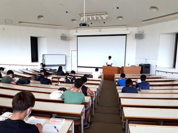 20200722_教育実習報告会2.jpg