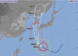 2020台風10号.JPG