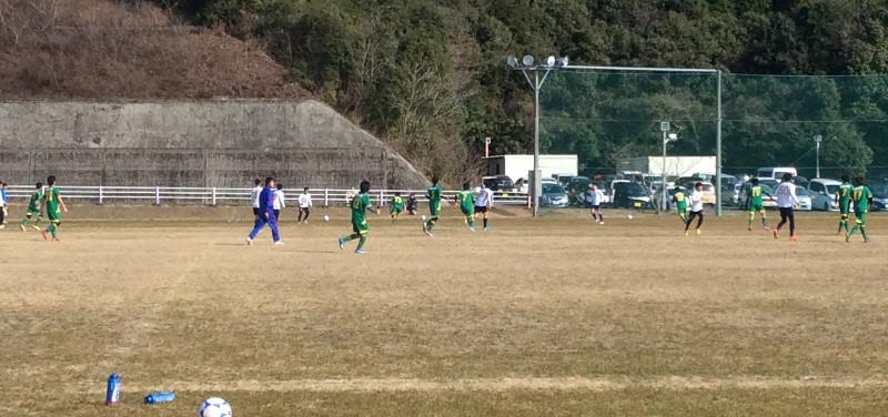 サッカー部練習試合 2016-3.JPG