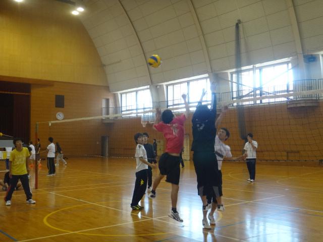 スポーツ③.JPG