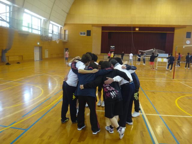 スポーツ④.JPG