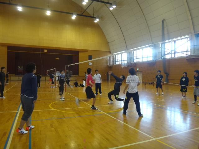 スポーツ⑤.JPG