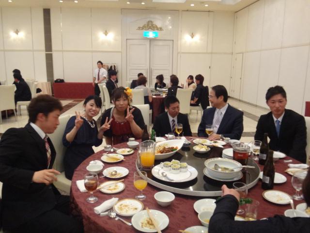 テーブル③.JPG