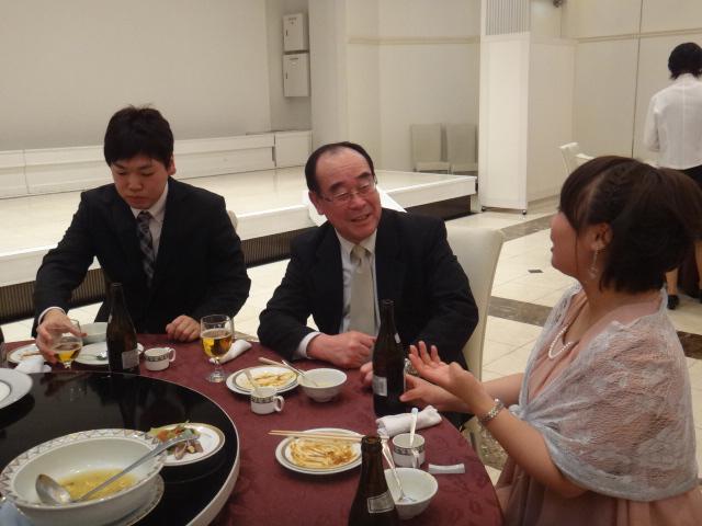 テーブル⑤.JPG