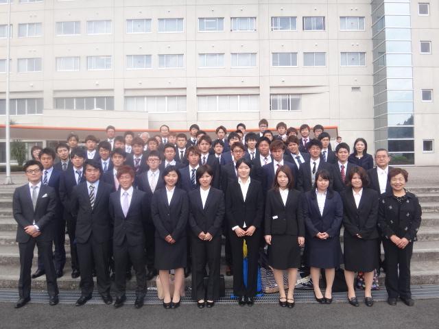 入学式集合.JPG