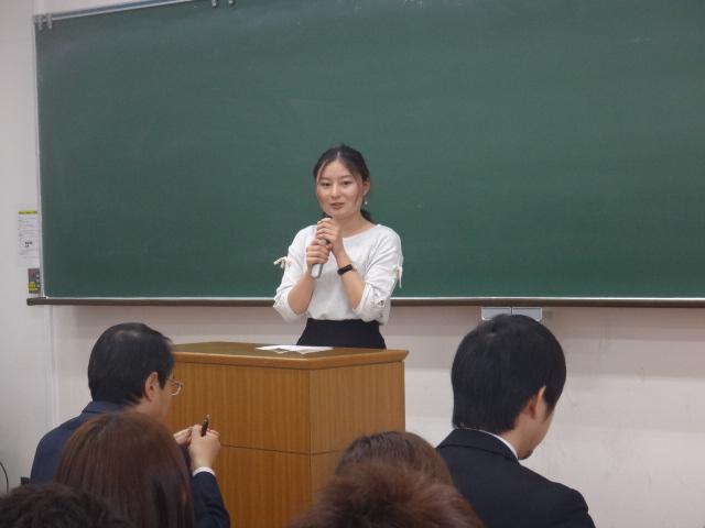 在学生①.JPG