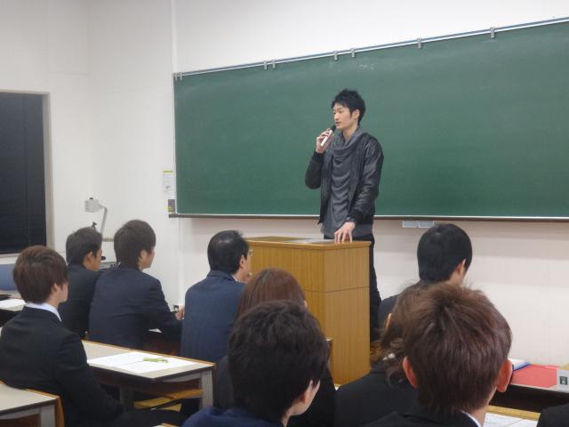 在学生②.JPG
