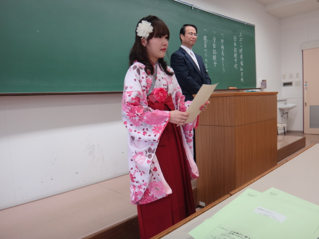 学位記授与⑫.JPG