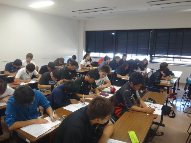 授業②.JPG