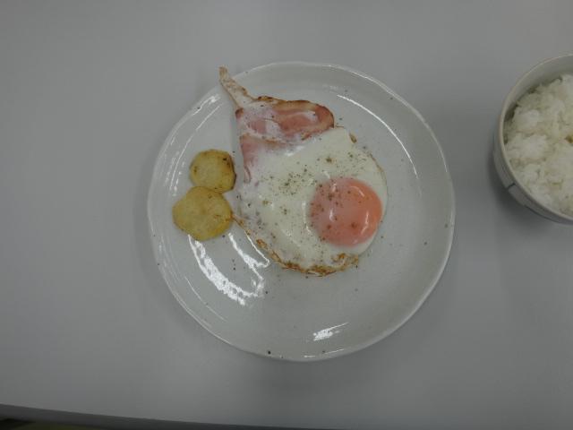 朝食⑤.JPG