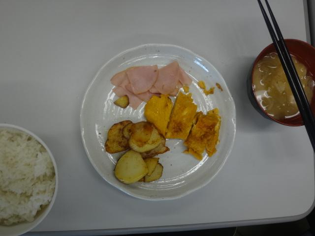朝食⑥.JPG