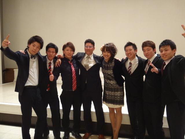 記念写真①.JPG