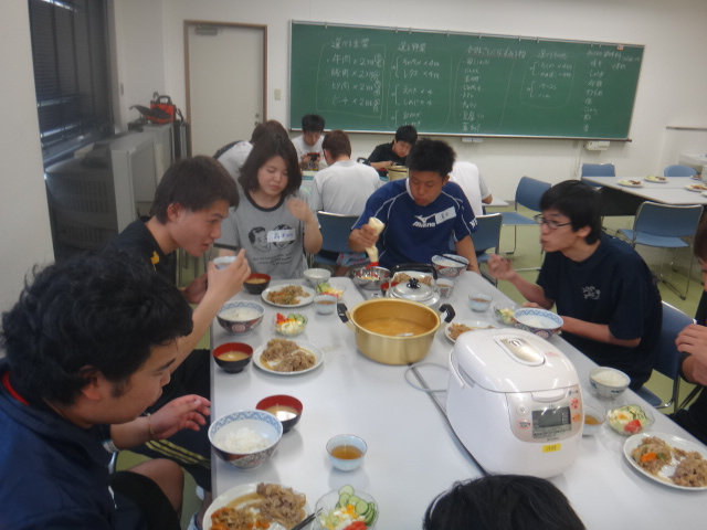食事②.JPG