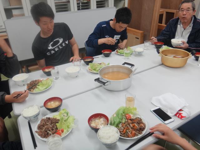 食事④.JPG