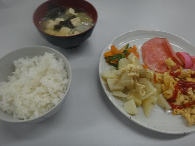 H28朝食③.JPG