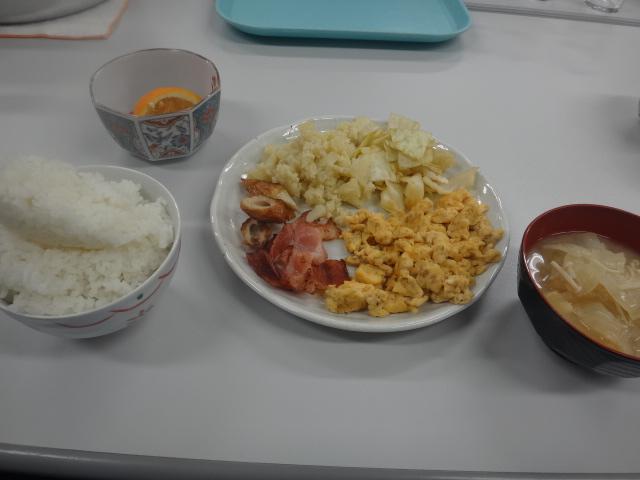 H28朝食⑤.JPG