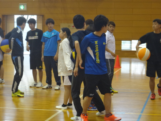 28ボール運び②.JPG