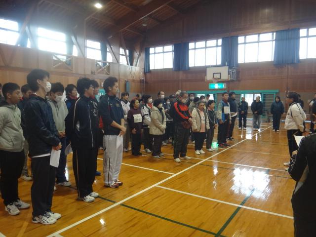 DSC03195開会式.JPG