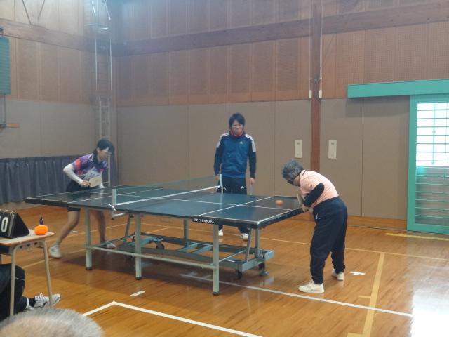 DSC03212試合③.JPG