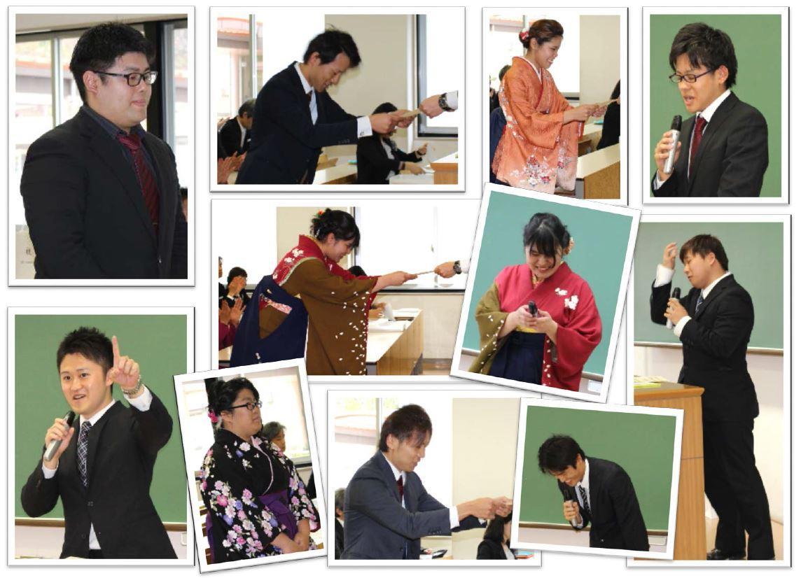 H29卒業式5.JPG